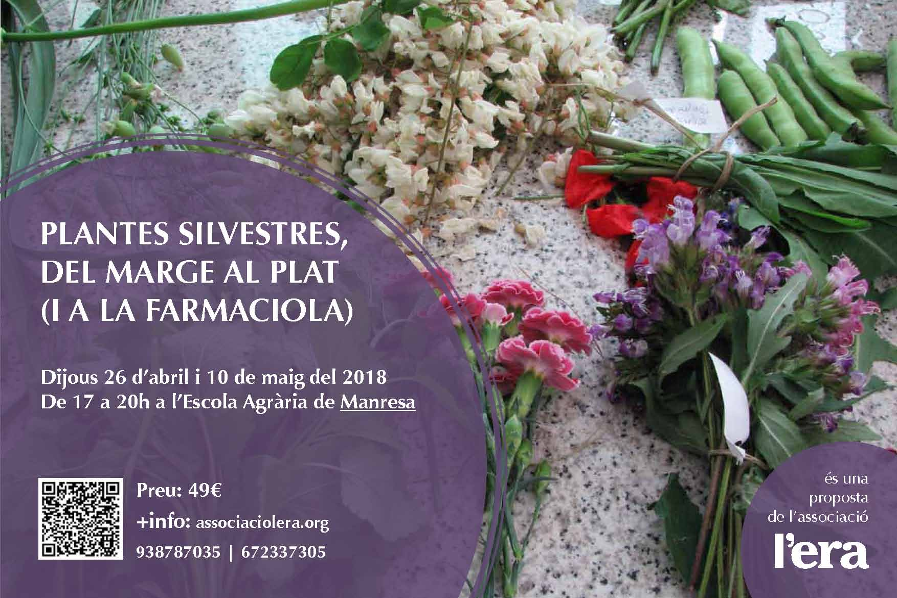 cartell_plantes_silvestres
